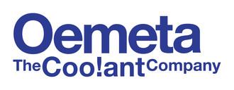 Oemeta Chemische Werke GmbH