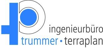 Ingenieurbüro Trummer - Terraplan