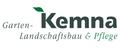 Otto Kemna Gesellschaft mit beschränkter Haftung & Co. Kommanditgesellschaft
