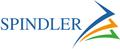 Spindler GmbH Steuerberatungsgesellschaftschaft
