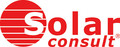SolarConsult AG