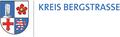 Kreis Bergstraße Jobs