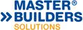 Master Builders Solutions Deutschland GmbH