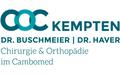 COC Kempten