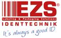 EZS Identtechnik GmbH