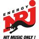 Radio 103,4 MHz Berlin GmbH Jobs