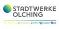 Stadtwerke Olching GmbH Jobs