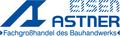 Eisen-Astner