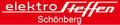 Elektro Steffen GmbH u. CO KG