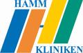 Hamm Kliniken GmbH & Co. KG  | Klinik Bellevue Jobs