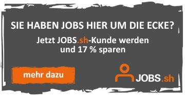 """Jobs um die Ecke"" Jobs"
