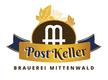 Brauereigaststätte Postkeller
