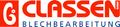 CLASSEN GmbH
