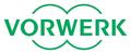 Vorwerk Deutschland Stiftung