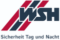 WSH GmbH Jobs