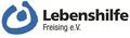 Lebenshilfe Freising e.V.