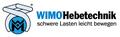 WIMO-Hebetechnik GmbH