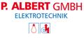 P. Albert GmbH