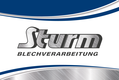 Sturm Blechverarbeitung GmbH