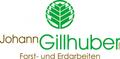 Johann Gillhuber Forst- und Erdarbeiten
