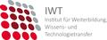 IWT Wirtschaft und Technik GmbH