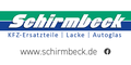 Johann Schirmbeck GmbH