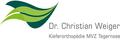 MVZ Kieferorthopädie Tegernsee Dr. Christian Weiger