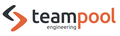 teampool engineering gmbh