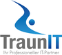 Traun-IT GmbH