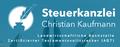 Steuerkanzlei Christian Kaufmann