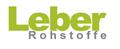 A. Leber Rohstoffe GmbH