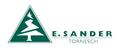 E. Sander GmbH Baumschulen