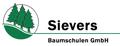 Sievers Baumschulen GmbH