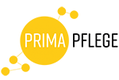 Prima Pflege GmbH