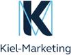 Kiel-Marketing e.V. / GmbH
