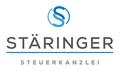 Stäringer & Partner Steuerberatungsgesellschaft mbB