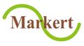 Markert GaLaBau GmbH