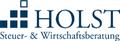 Holst − Steuer- & Wirtschaftsberatung