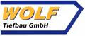 Wolf Tiefbau GmbH