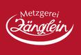 Metzgerei Zänglein
