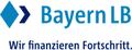 BayernLB Jobs