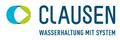 Walter Clausen GmbH