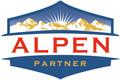 Alpenpartner GmbH