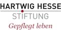 Hartwig Hesse Haus
