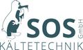 SOS Kältetechnik GmbH