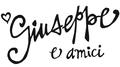 Giuseppe e Amici GmbH