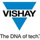 Vishay Siliconix Itzehoe GmbH