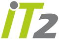 IT2 GmbH