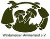 Waldameisen Ammerland