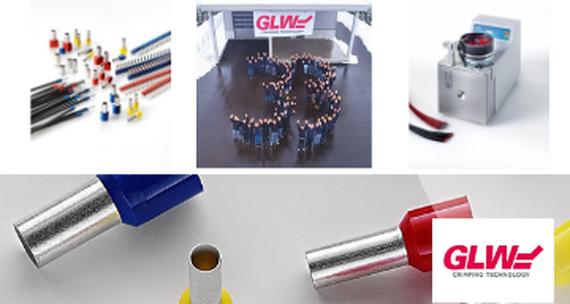 GLW GmbH Jobs